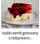 https://www.mniam-mniam.com.pl/2018/12/sernik-gotowany.html