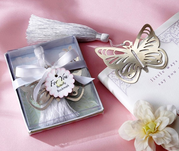 Appropriate Amount Of Cash For Wedding Gift: Weddingspies: Wedding Gift Etiquette Cash
