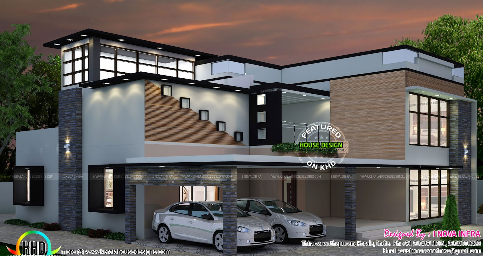 1300 Sq Ft Apartment Floor Plan Modern Homes Decoration