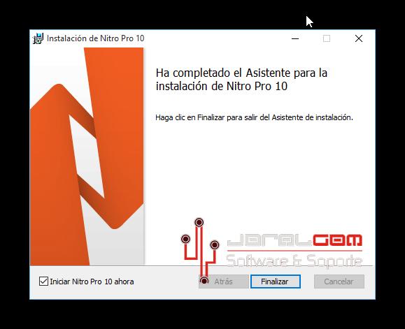 download nitro pro 8 full crack 32 bit