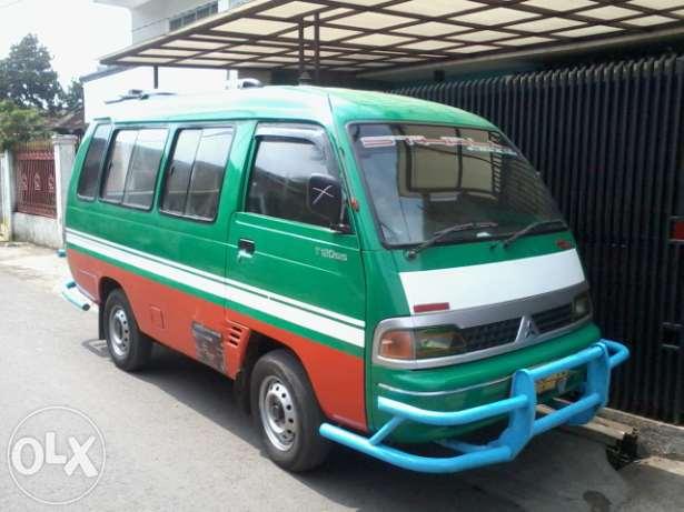 Suzuki Carry Futura Jakarta | Mitula Mobil