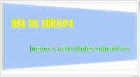 https://www.pinterest.com/alog0079/d%C3%ADa-de-europa-9-de-mayo/