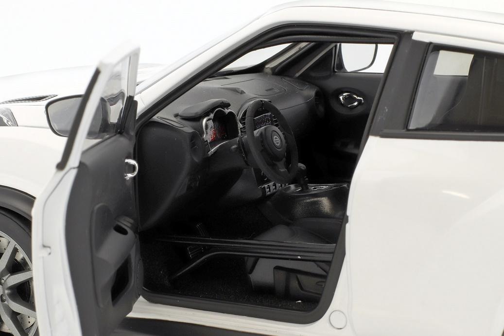 Ungewöhnlich Fantastische Kotflügel Pickup Verkabelung Ideen ...