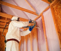 Residential Insulation - Southland Insulators