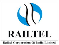 RailTel Corporation of India Ltd Recruitment 2016 For 21 Various Posts