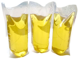 supplier coocnut oil