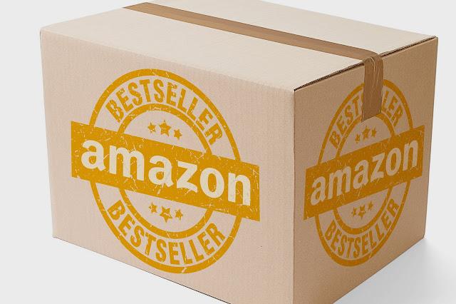 Gagner de l'argent en devenant vendeur sur Amazon