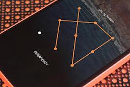 Cara Membuka Pola Android Yang Lupa di Semua Tipe HP, Terbukti Ampuh!