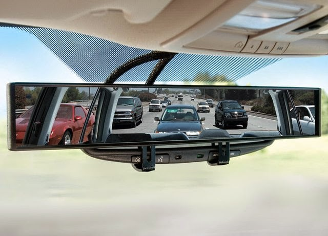 Smart and Awesome Driving Gadgets (15) 7