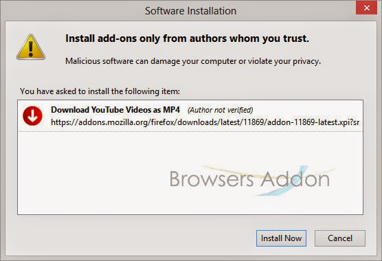 download_youtube_videos_mp4_firefox_confirmation