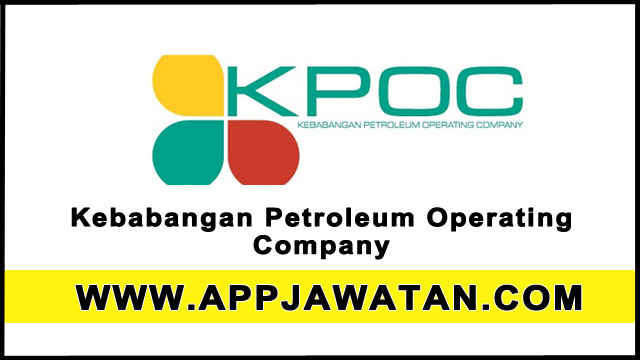 Kebabangan Petroleum Operating Company