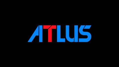Atlus habla sobre la Nintendo Switch