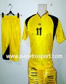 http://www.grosirkaosolahraga.com/p/kaos-team-sepakbola-min-pembelian-1-team.html