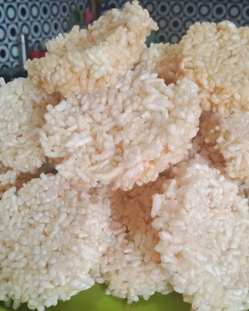 rangginan-makanan-khas-sunda-notes-asher