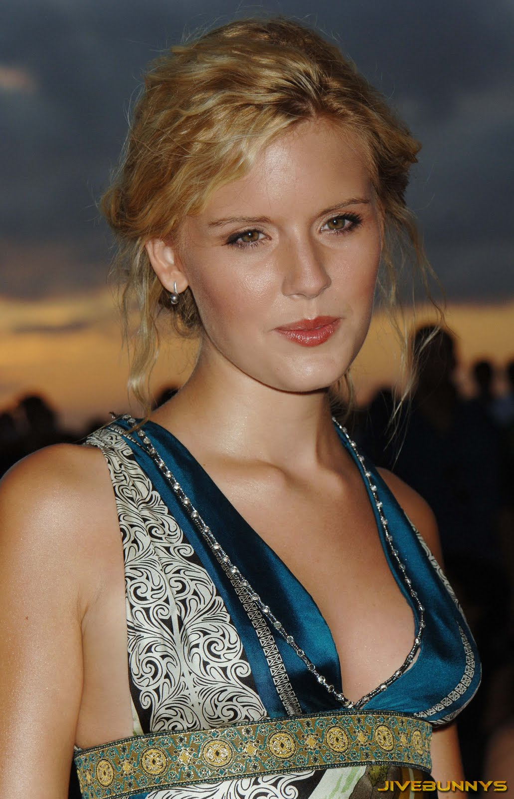 Maggie Grace special pictures (8) | Film Actresses