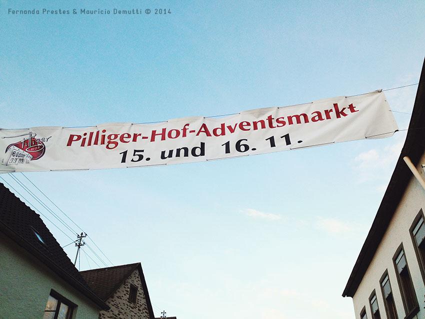 faixa pilliger-hof-adventsmarkt 2014