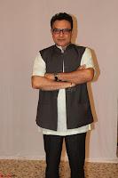 Jaat Ki Jugni  Ek Vispak Prem Kahaani   TV Show Stills Exclusive Pics ~  069.JPG