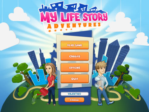 Download My Life Story Adventures Pc Games Free Download