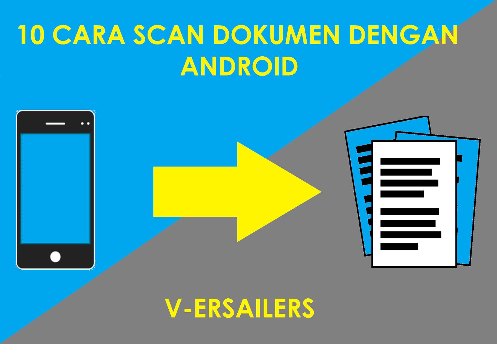 3 Cara Membuat Aplikasi Android dengan Mudah