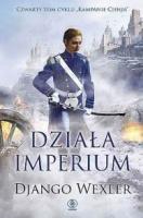 https://www.rebis.com.pl/pl/book-dziala-imperium-django-wexler,SCHB07649.html