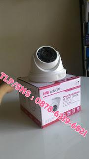 Distributor Kamera CCTV Di Denpasar Bali