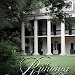Review for Running Home by Christina Kirby - 5 out of 5!
