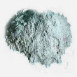 Dolomite Powder Suppliers in India