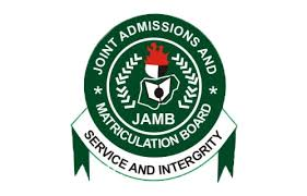 jamb 2018 results