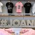 """Tienda pop-up con artículos de """"Joanne"""" es abierta en Hollywood"""