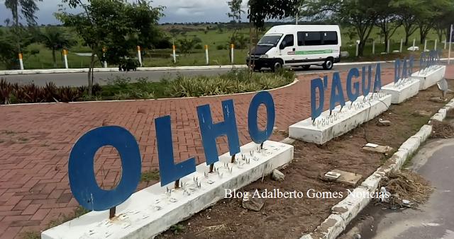 Prefeitura de Olho D'Água das Flores, abre licitação para compra de pneus e correlatos
