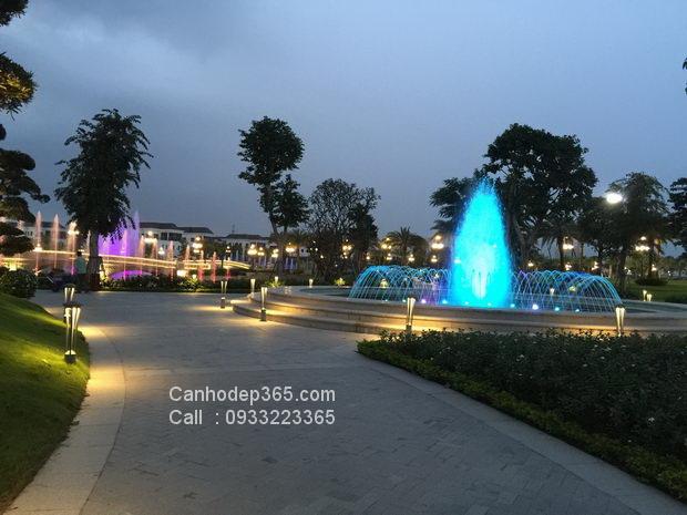 cho-thue-can-ho-vinhomes-central-park-su-dang-trao-xi-mang