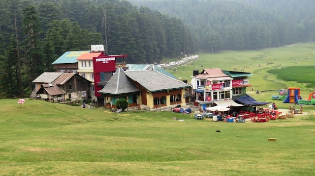 Dalhousie-honeymoon-package-product-image-discover-Dalhousie