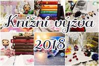 http://knihomolka-bleise.blogspot.sk/2018/01/knizna-vyzva-2018.html