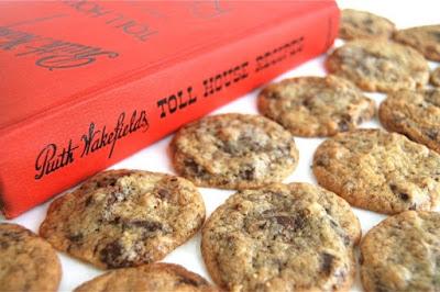 http://blog.kingarthurflour.com/2013/02/05/0205-the-original-chocolate-chip-cookie-ah-sweet-mystery/