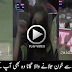 Another Song From Indian Team For Pakistani Team