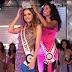 Candidata de Mata Roma vence o Miss Maranhão 2017 em São Luís