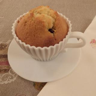 https://danslacuisinedhilary.blogspot.com/2013/02/muffin-aux-cranberries-et-la-vanille.html
