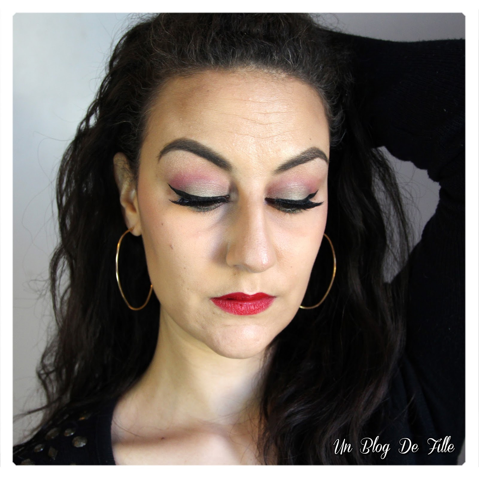 https://unblogdefille.blogspot.fr/2018/03/maquillage-rouge-et-kaki-msc.html