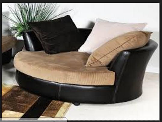 swivel chair living room furniture ashley home furniture