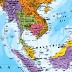 Letak Astronomis, Geografis dan Geologis Negara Malaysia Serta Keuntungannya