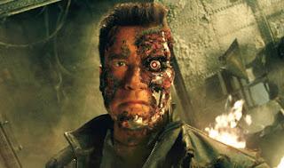 Terminator (encore) de retour ?