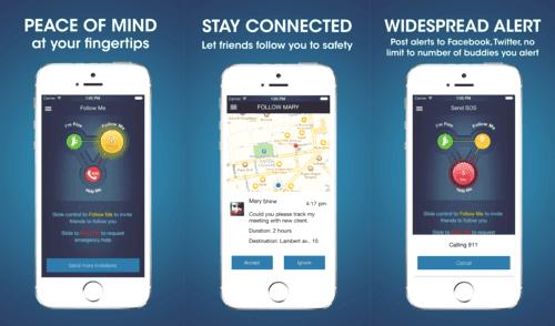 تطبيق-React-Mobile