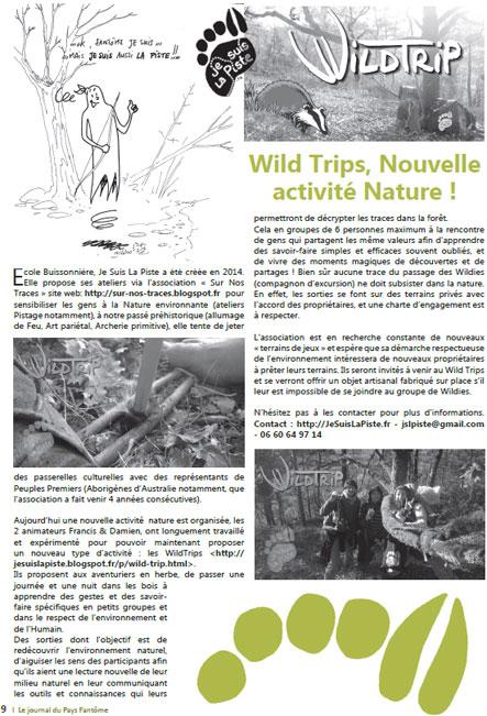 http://fran6co.sur-la-toile.com/dossiers/images/PaysFantome_98_2018.pdf