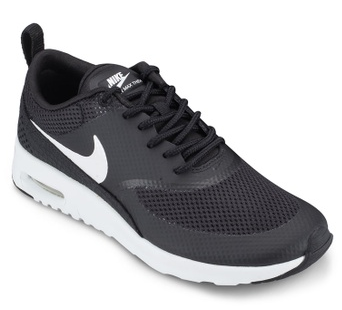 What Kind Of Nike Running Shoes Should I Get