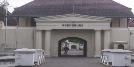 Museum Benteng Vredeburg museum benteng vredeburg (1760) museum benteng vredeburg website koleksi museum benteng vredeburg isi museum benteng vredeburg
