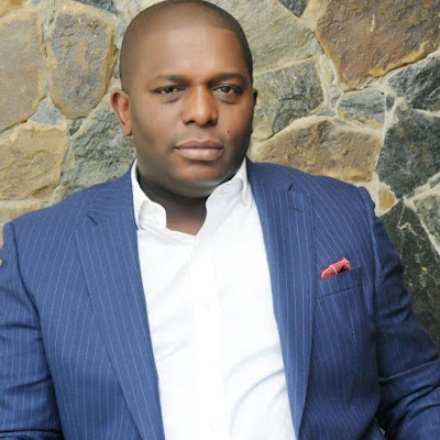 Doctors/ASUU Strike: Best Solution to Recurring National Malaise – Mascot Uzor Kalu