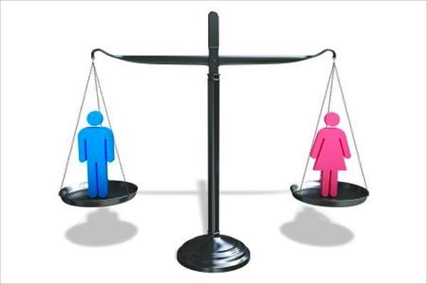Τη γυναικεία επιχειρηματικότητα ενθαρρύνει η Περιφερειακή Επιτροπή Ισότητας των φύλων Ηπείρου
