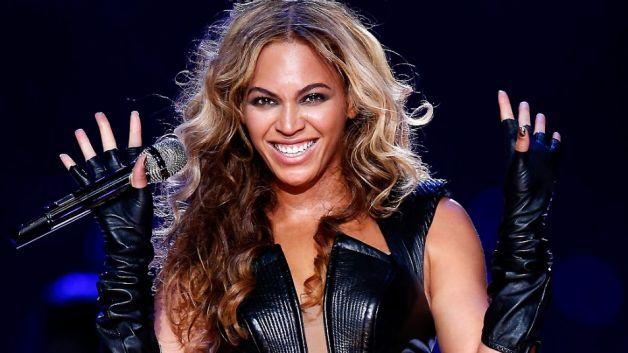 """Beyoncé agrega más ciudades a su """"Formation World Tour"""""""