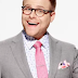 Adam Conover sister, age, girlfriend, wife, birthday, gay, net worth, height, wiki, how old is, david conover, bojack, millennials, podcast