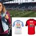 Conozca la futbolista que se negó apoyar el orgullo gay y renunció del equipo nacional de EE.UU.